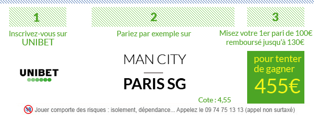 manchester-city-psg-crea-5.jpg (152 KB)