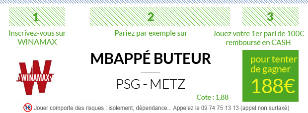 metz-psg-crea-2.jpg (162 KB)