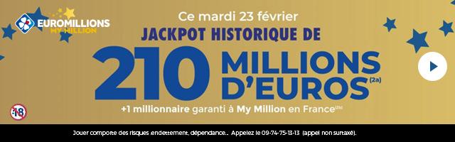 mobile-210M-euromillions.jpg (45 KB)