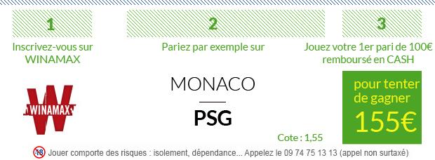 monaco-psg-crea-2.jpg (154 KB)