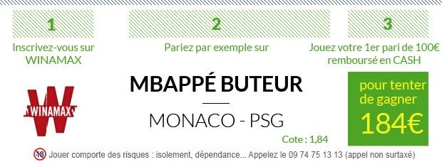 monaco-psg-crea-3.jpg (161 KB)