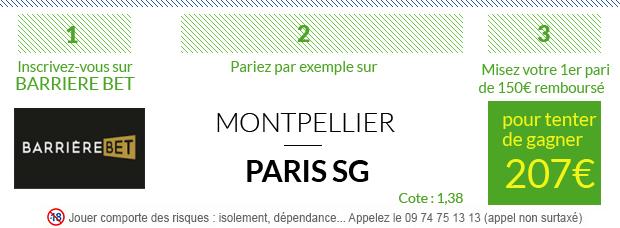 montpellier-psg-crea-1.jpg (154 KB)
