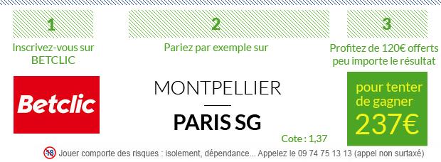 montpellier-psg-crea-2.jpg (159 KB)
