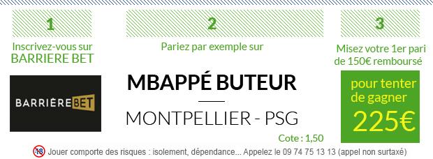 montpellier-psg-crea-3.jpg (160 KB)