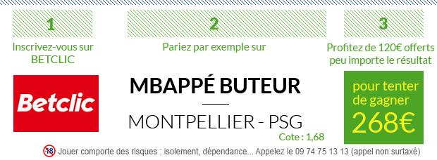 montpellier-psg-crea-4.jpg (165 KB)