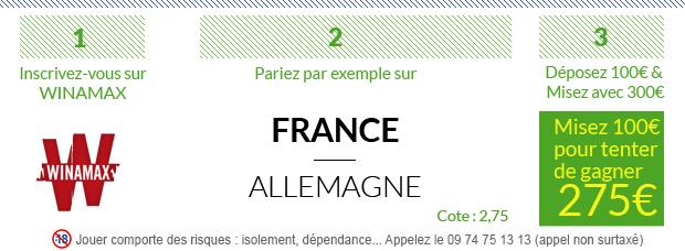 pronostic-france-allemagne-1.jpg (158 KB)
