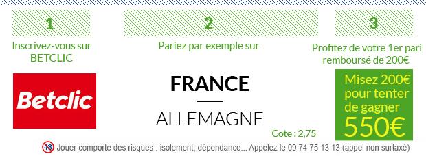 pronostic-france-allemagne-2.jpg (161 KB)