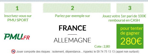 pronostic-france-allemagne-3.jpg (156 KB)