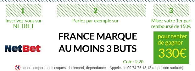 pronostic-hongrie-france-crea-1.jpg (157 KB)