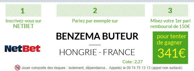 pronostic-hongrie-france-crea-2.jpg (158 KB)