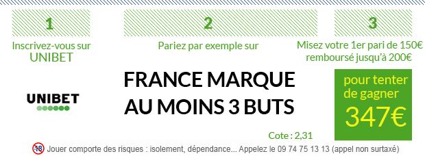 pronostic-hongrie-france-crea-3.jpg (158 KB)