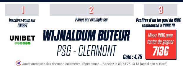 pronostic-psg-clermont-2.jpg (124 KB)