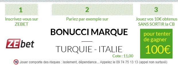 pronostic-turquie-italie-1.jpg (157 KB)