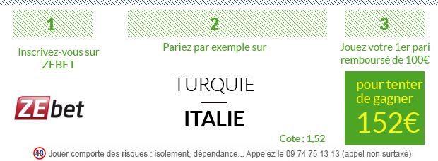 pronostic-turquie-italie-2.jpg (148 KB)