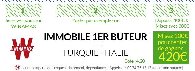 pronostic-turquie-italie-4.jpg (166 KB)
