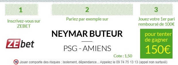 psg-amiens-crea-1.jpg (156 KB)