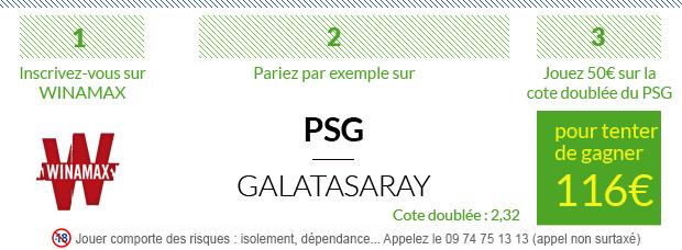psg-galatasaray-crea-1.jpg (155 KB)