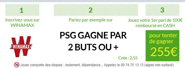 psg-lille-2.jpg (163 KB)