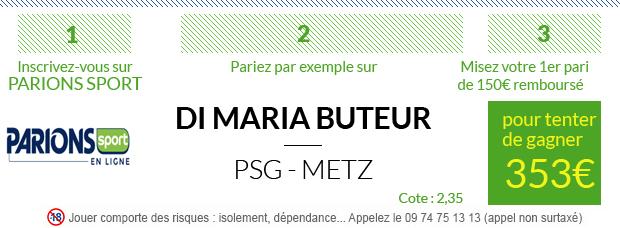 psg-metz-crea-4.jpg (161 KB)