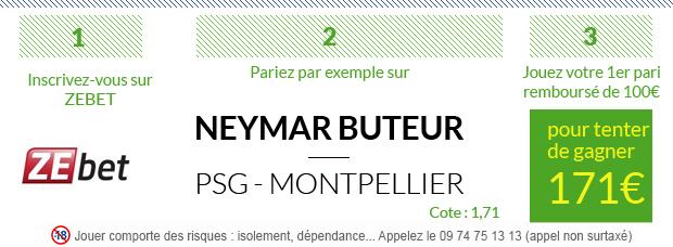 psg-montpellier-crea-3.jpg (156 KB)