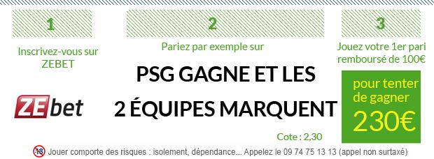 psg-montpellier-crea-4.jpg (160 KB)