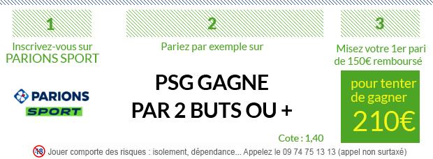 psg-nantes-crea-1.jpg (162 KB)
