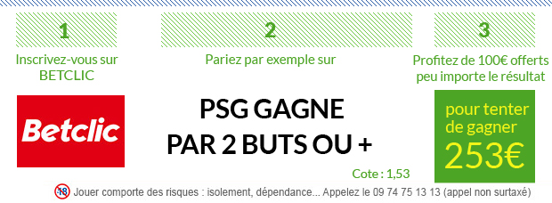 psg-nantes-crea-2.jpg (163 KB)