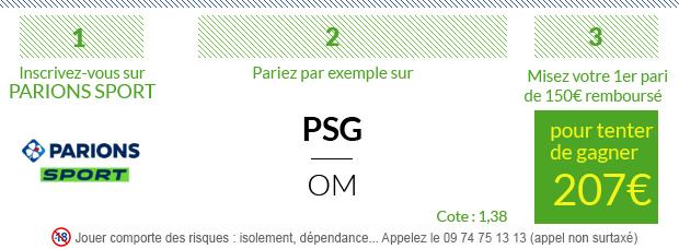 psg-om-tdc-crea-2.jpg (152 KB)