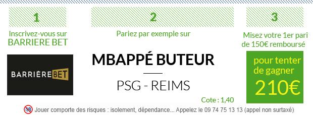 psg-reims-crea-3.jpg (157 KB)