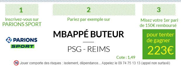 psg-reims-crea-4.jpg (161 KB)