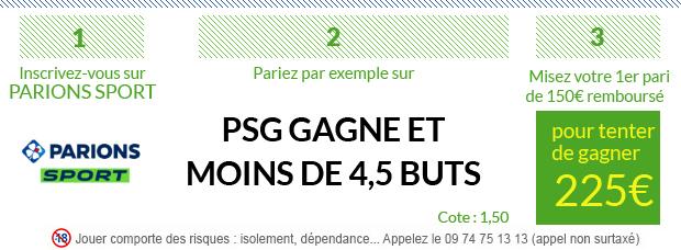 psg-sainte-1.jpg (165 KB)