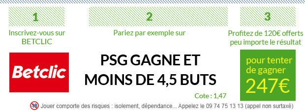 psg-sainte-2.jpg (166 KB)