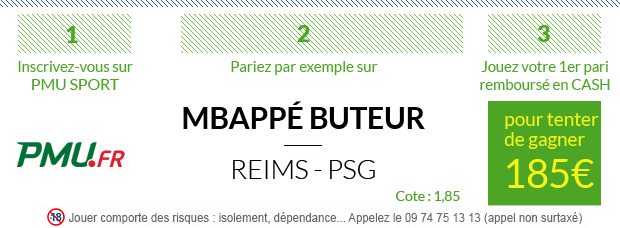 reims-psg-cdl-crea-1.jpg (155 KB)