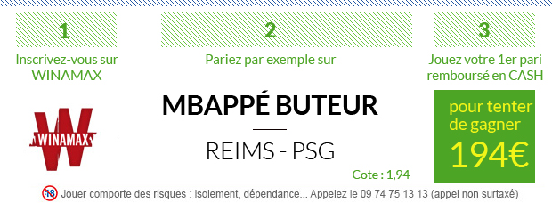 reims-psg-cdl-crea-2.jpg (157 KB)